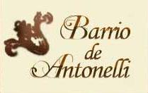 Barrio-de-Antonelli-logo