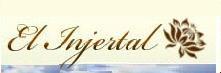 Injertal-logo