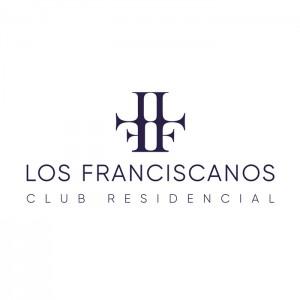 Los Franciscanos Club Residencial