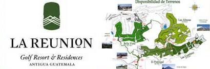 La-Reunion-Logo