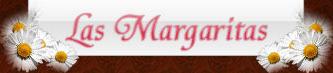 Las-Margaritas-Logo