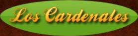 Los-Cardenales-Logo