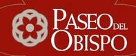 Paseo-logo