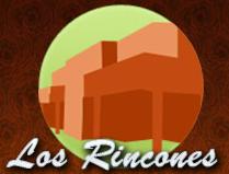 Rincones-logo