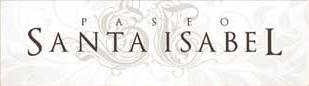 Santa-Isabel-Logo