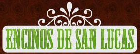 sanlucas