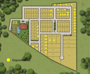Lotes, terrenos, en condominio, seguro, seguridad, áreas verdes,